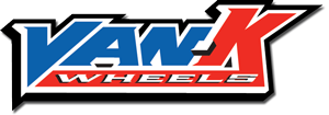 Van-K Wheels, Inc. | Kart and Quarter-Midget racing aluminum wheels