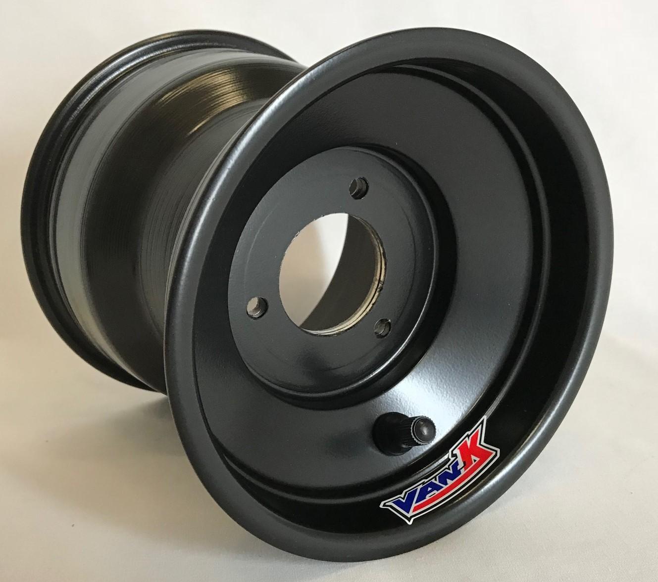 Van-K Wheels Quarter-Midget 171.6600.4.2
